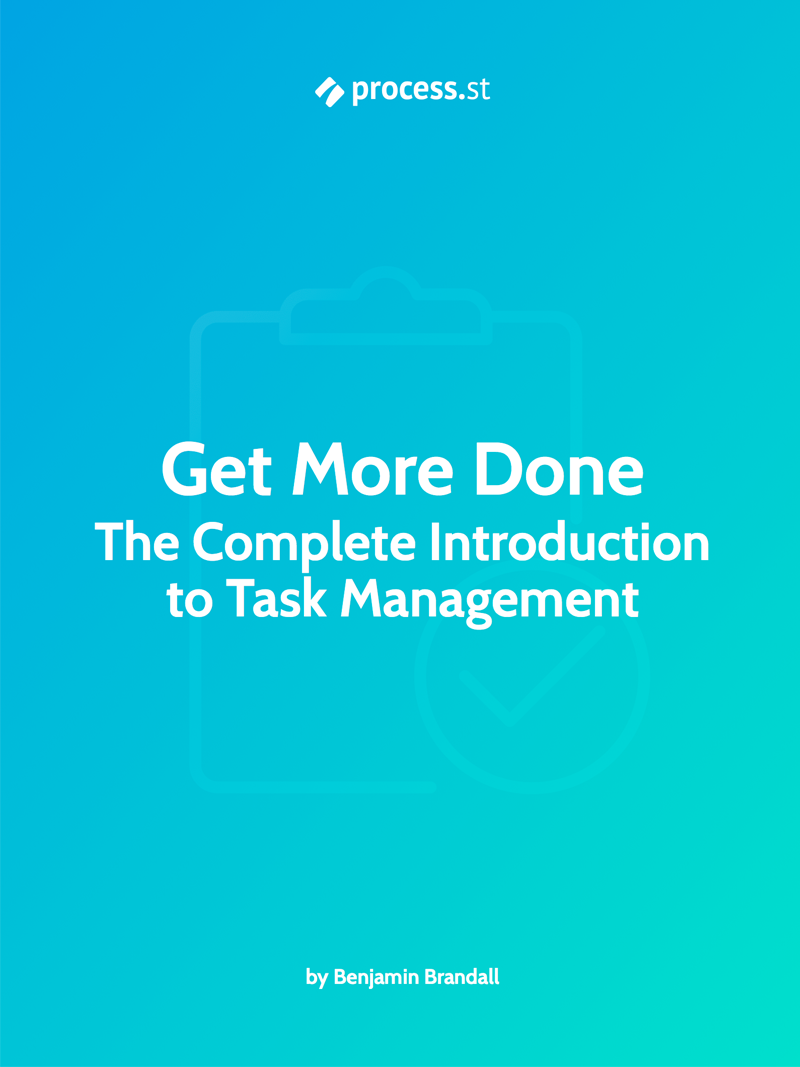 download our free ebook on task management