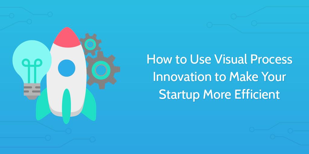 process innovation - header final