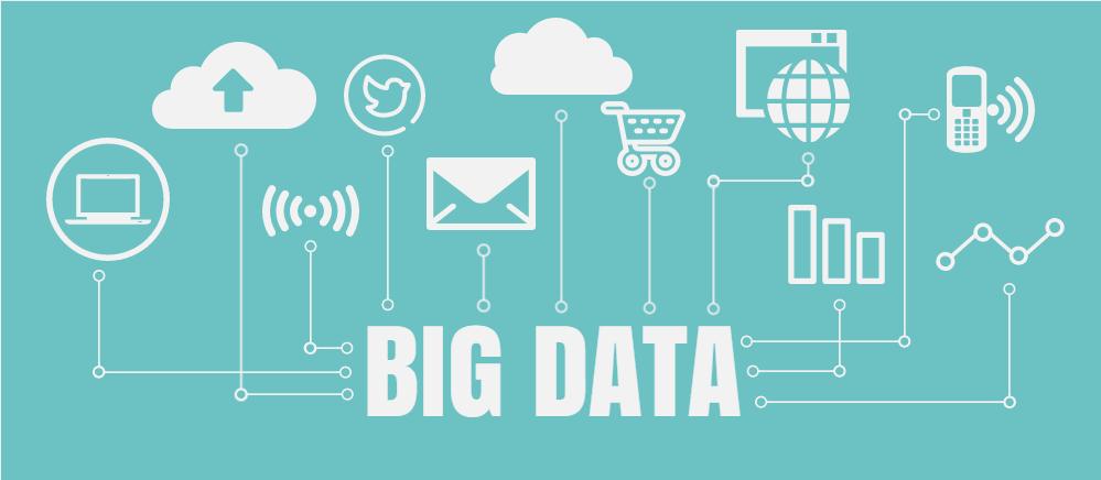 big data science of persuasion