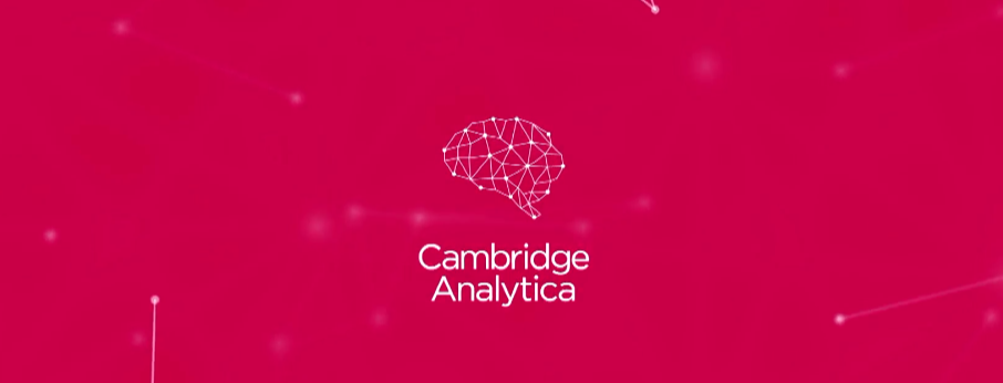 cambridge analytica logo science of persuasion