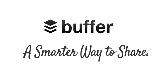 buffer best chrome extensions