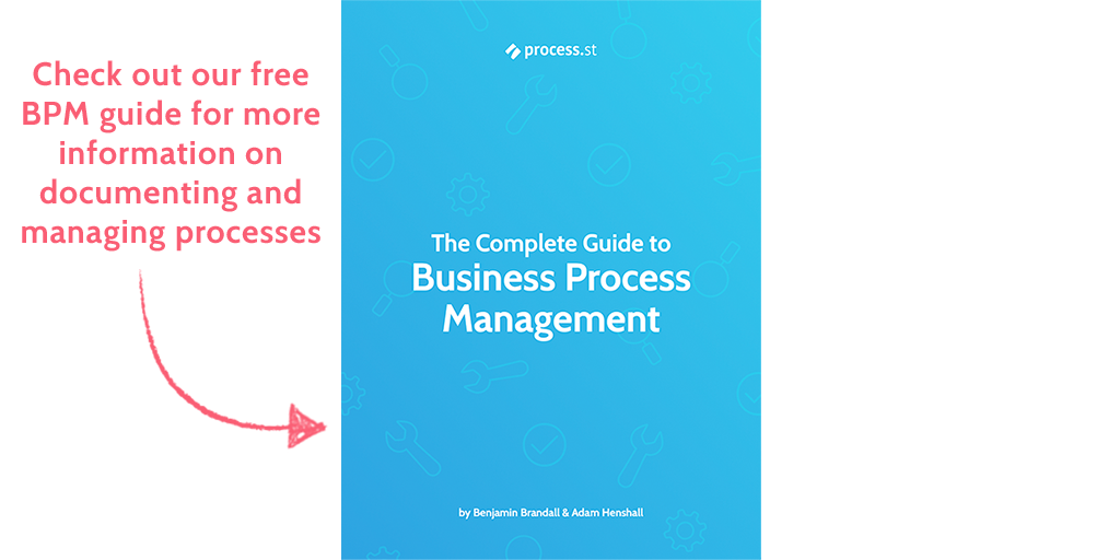 document client processes bpm guide ebook edited