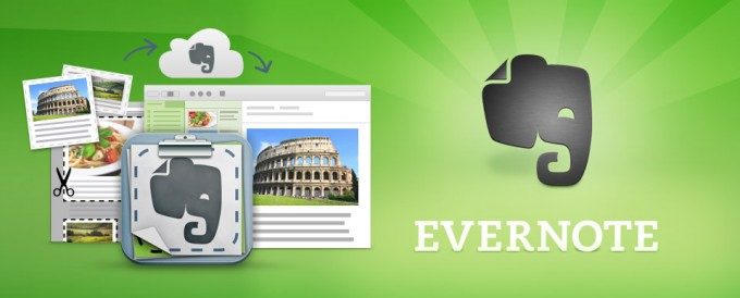 evernote best chrome extensions