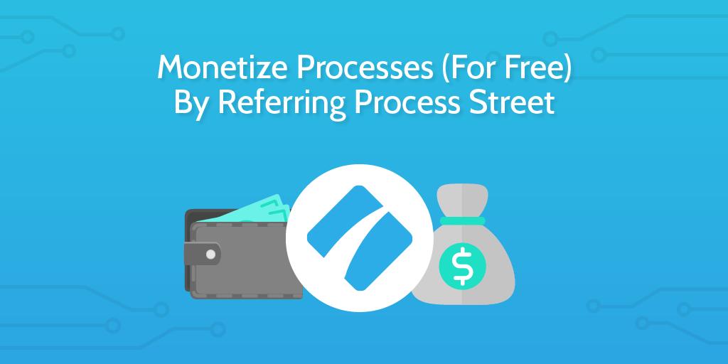 monetize processes header