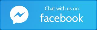 monetize processes process street partner program chat on faceboook