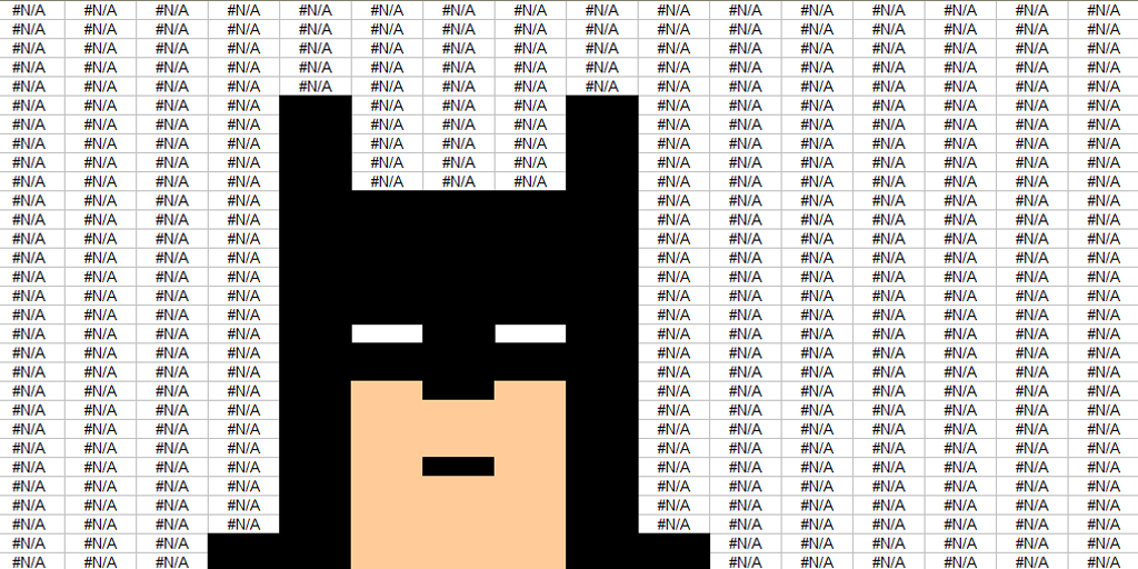 process documentation software - excel batman