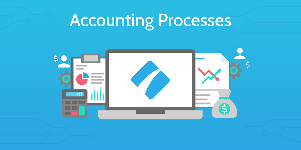 resources for consultants accounting processes pack post