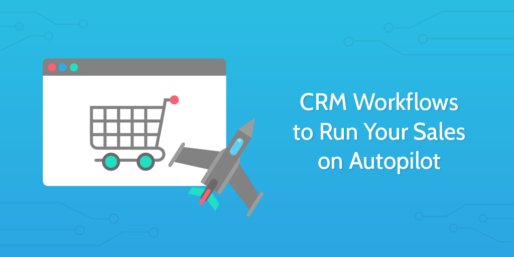 resources for consultants crm workflows post header