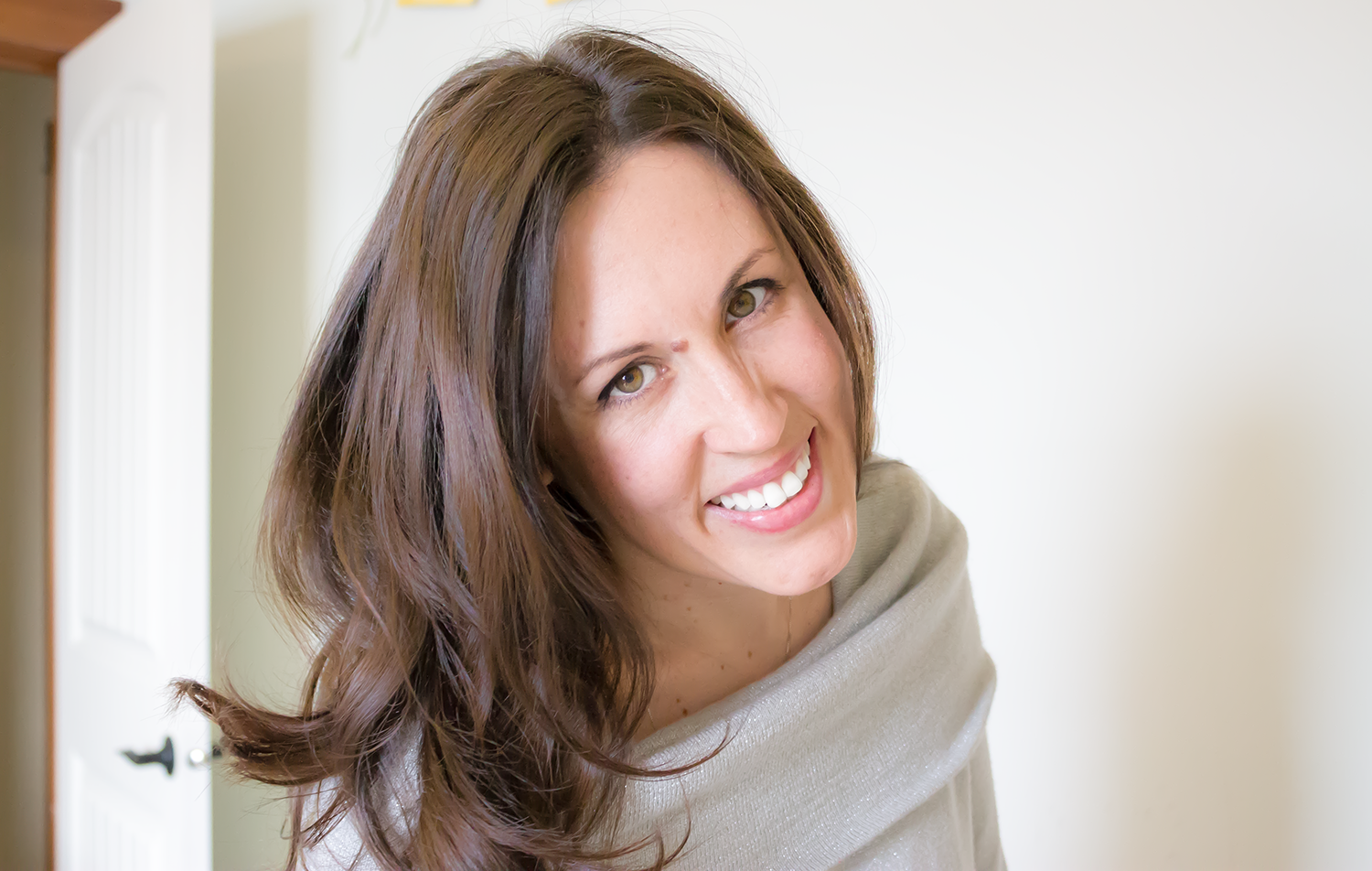resources for consultants erika madden
