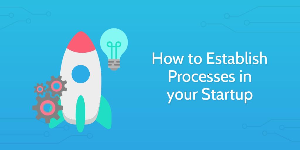 resources for consultants minimum viable processes post