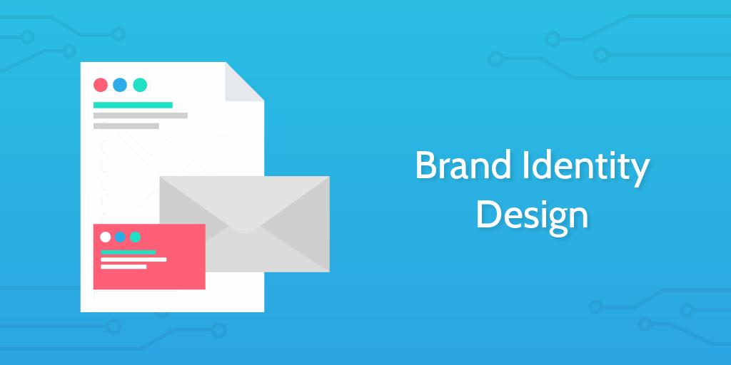 brand identity design checklist