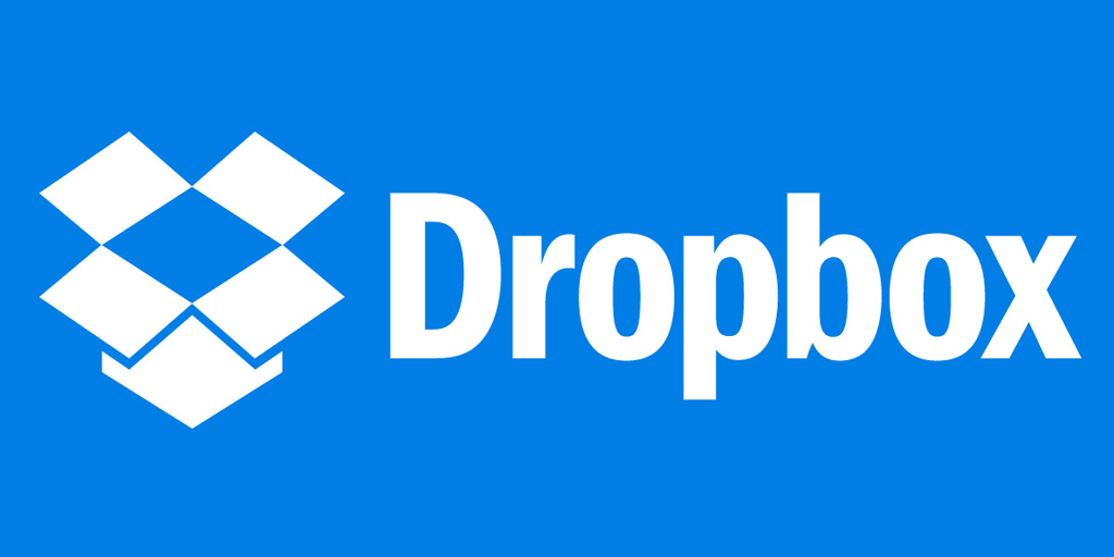 referral program - dropbox