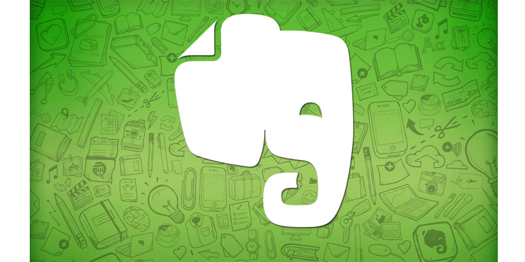 referral program - evernote