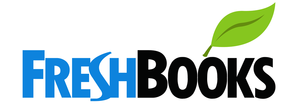 referral program freshbooks resized