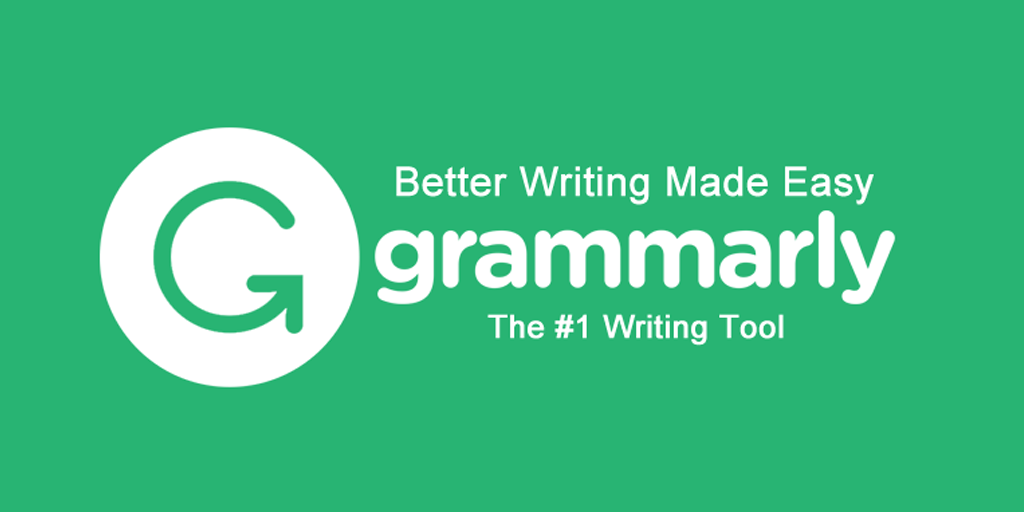 referral program - grammarly