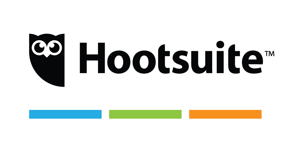 referral program - hootsuite