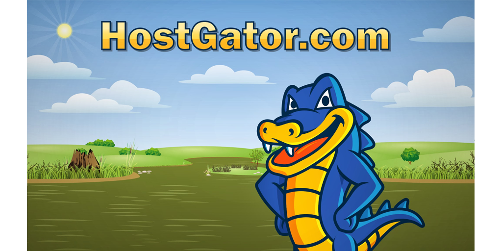referral program - hostgator