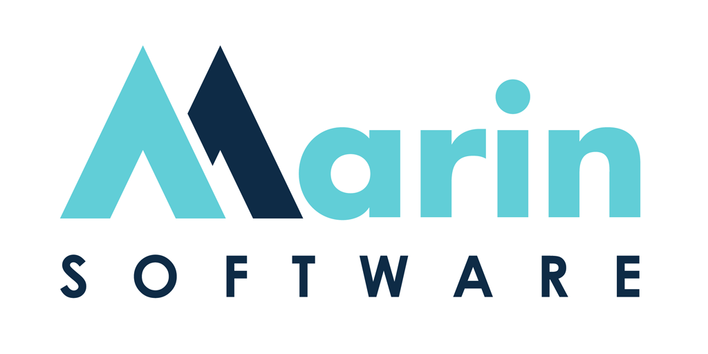 referral program - marin software