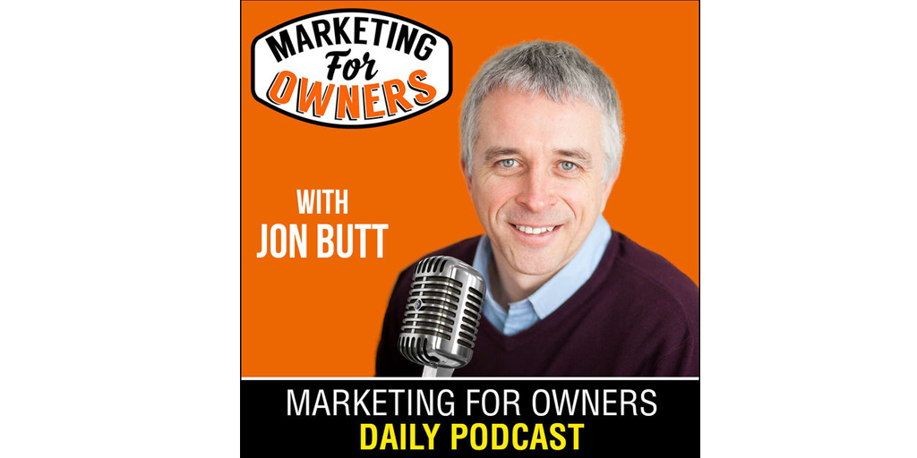 small business resources jon butt marketing for owners