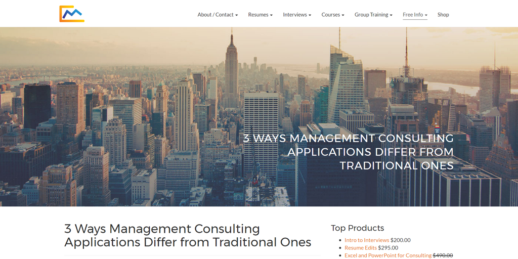 small business resources management consulted