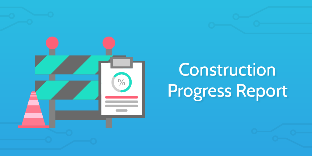 Construction_Progress_Report_