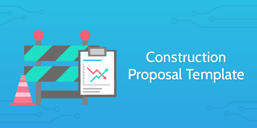 Construction_Proposal_Template_Construction_Template_Pack-01