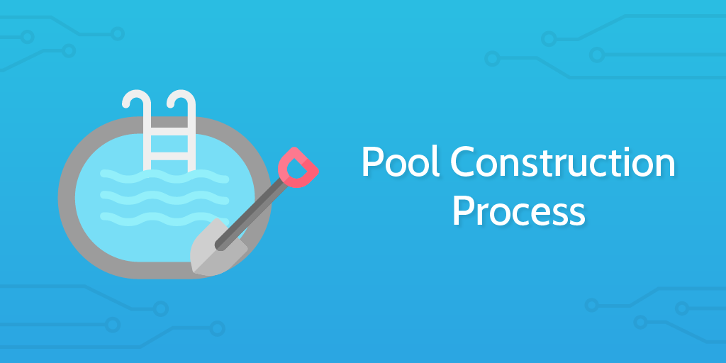 Pool_Construction_Process_Construction_Template_Pack-04