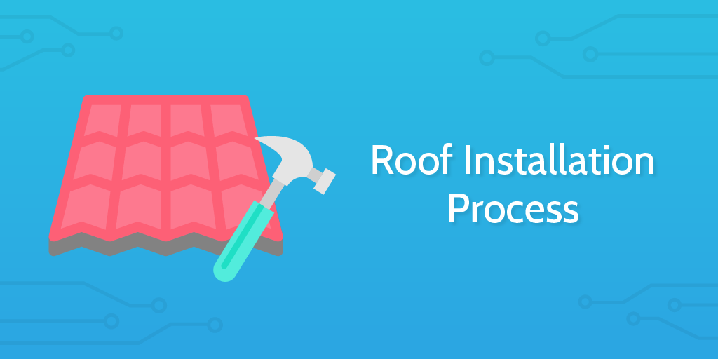 Roof_Installation_Process_Construction_Template_Pack-06