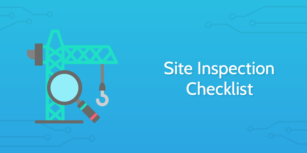 Site_Inspection_Checklist_Construction_Template_Pack-05