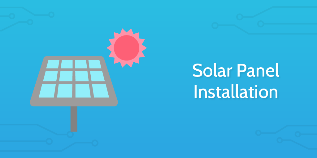 Solar_Panel_Installation_Construction_Template_Pack-07