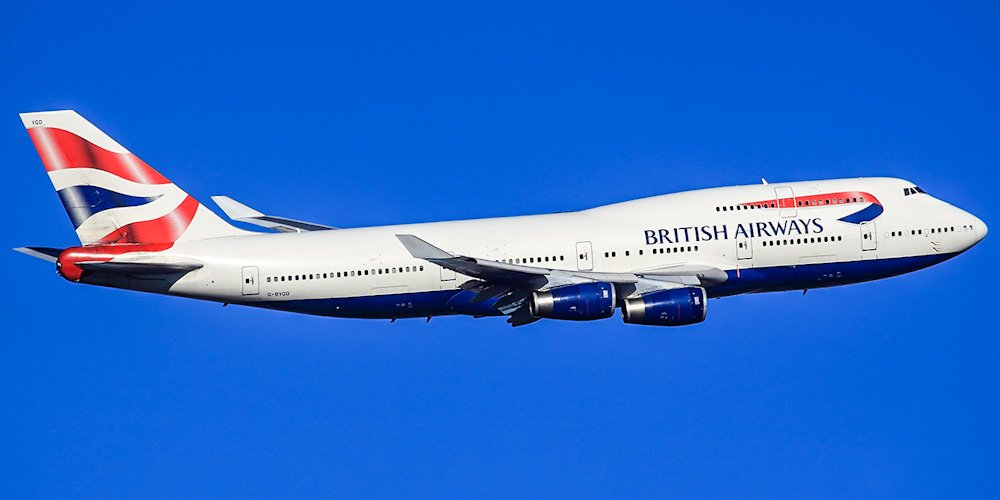 fmea failure mode and effects analysis british airways plane