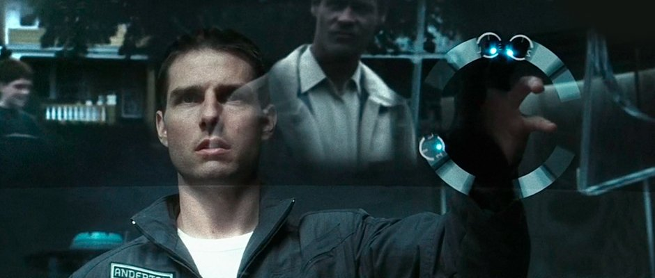 fmea failure mode and effects analysis minority report