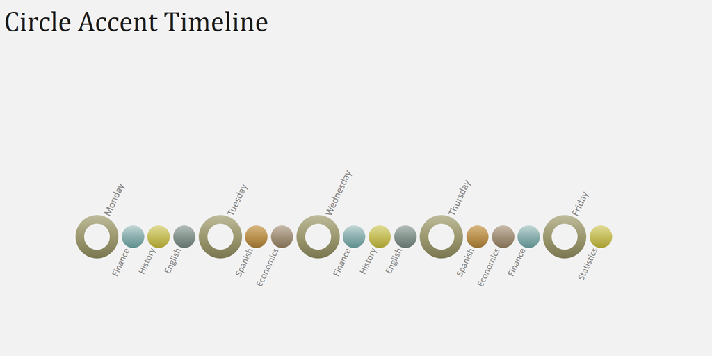 Every Timeline Template Youll Ever Need The Best Templates - Legal timeline template
