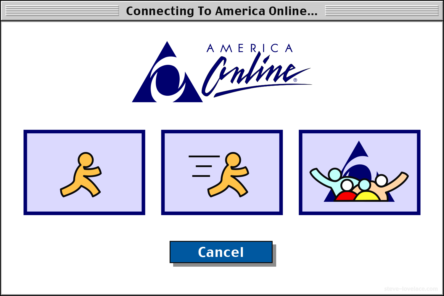 why are monopolies bad aol welcome