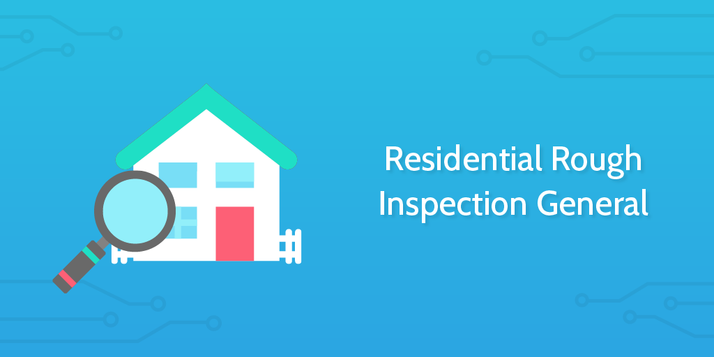Electrical_Inspection_Checklist-residential