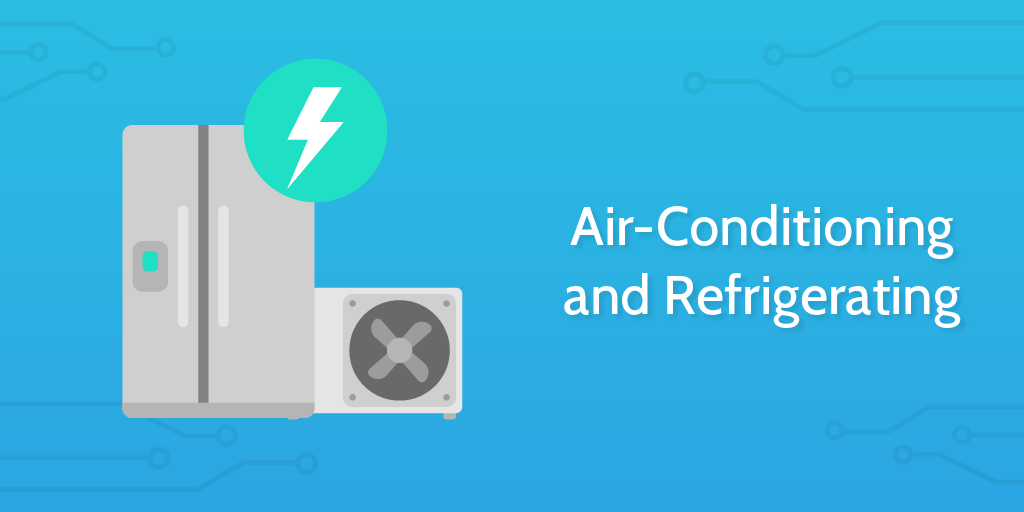 Electrical_Inspection_Checklist_airconditioning-refrigerating