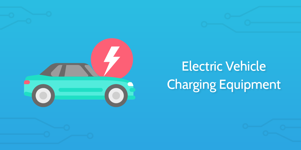 Electrical_Inspection_Checklist_electric_vehicle_charging_equipment