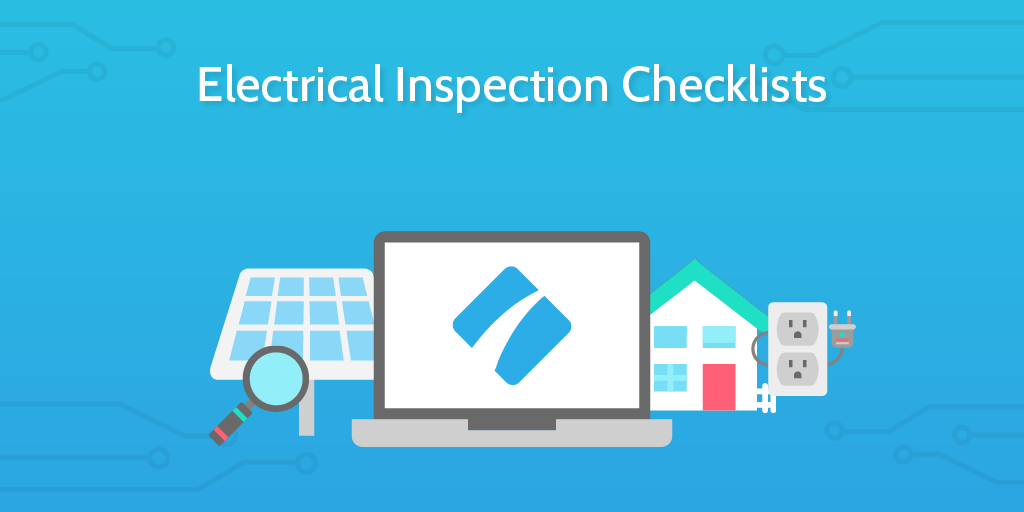 Electrical Wiring Inspection Checklist