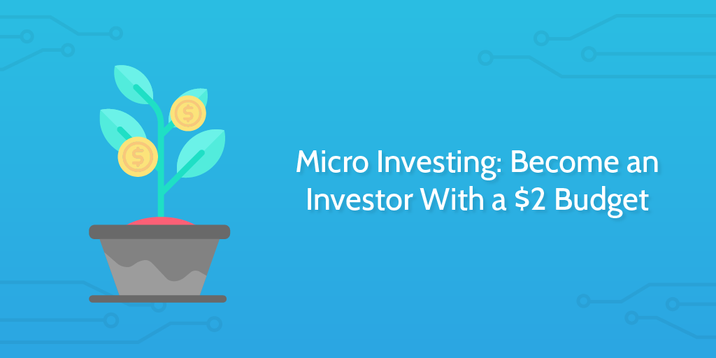 Micro_Investing-_Become_an_Investor_With_a_$2_Budget-03