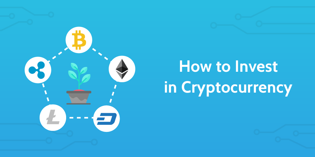 Best crypto to invest in octover 2020