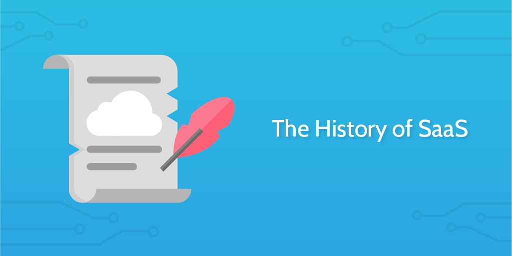 The History of SaaS Rev1 05