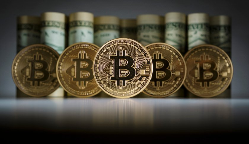 investing-in-cryptocurrency-bitcoin