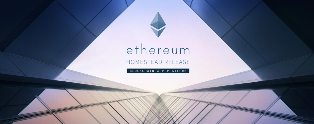 investing in cryptocurrency ethereum