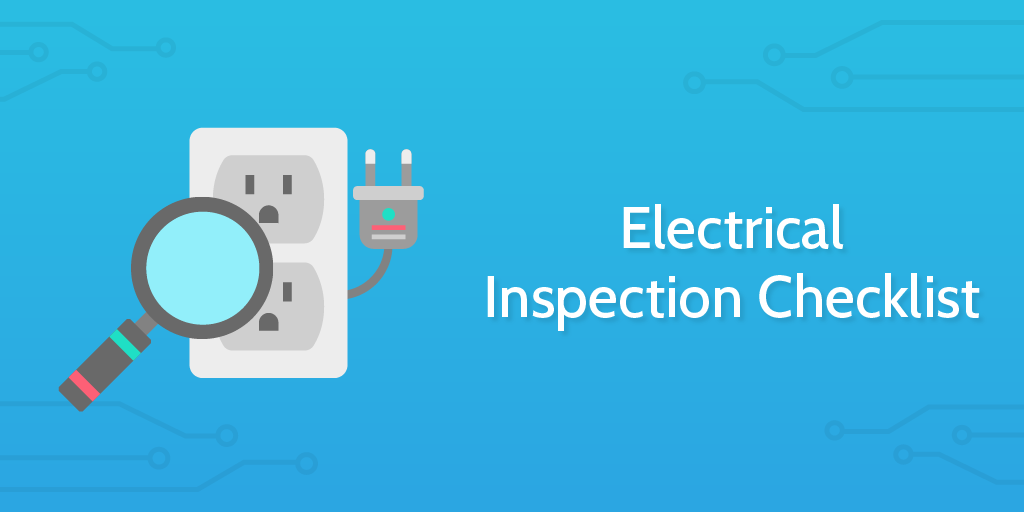 Electrical_Inspection_checklist_Construction_Template_Pack-03