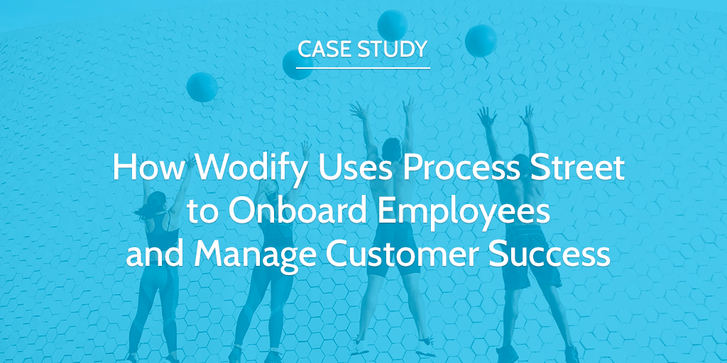 case study wodify - header