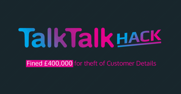 gdpr-comliance-talktalk-data-breach-fine