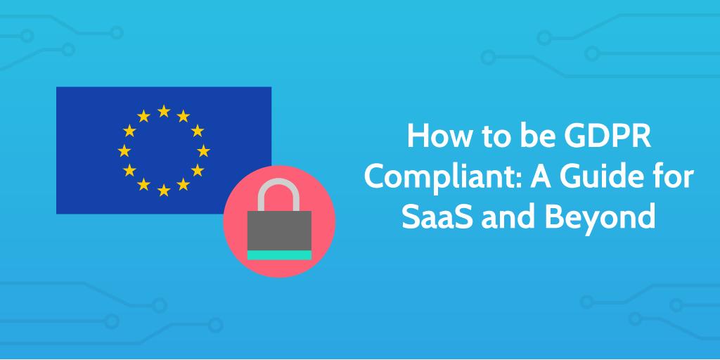 gdpr compliance header