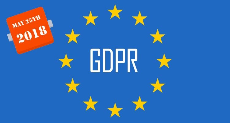 gdpr compliance what is gdpr