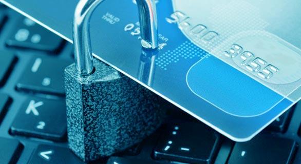 stripe paypal square braintree payment platform