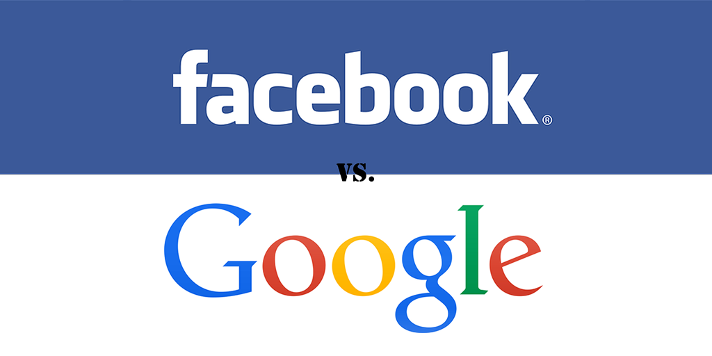 little's law - google vs facebook
